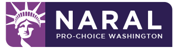 NARAL Prochoice Washington