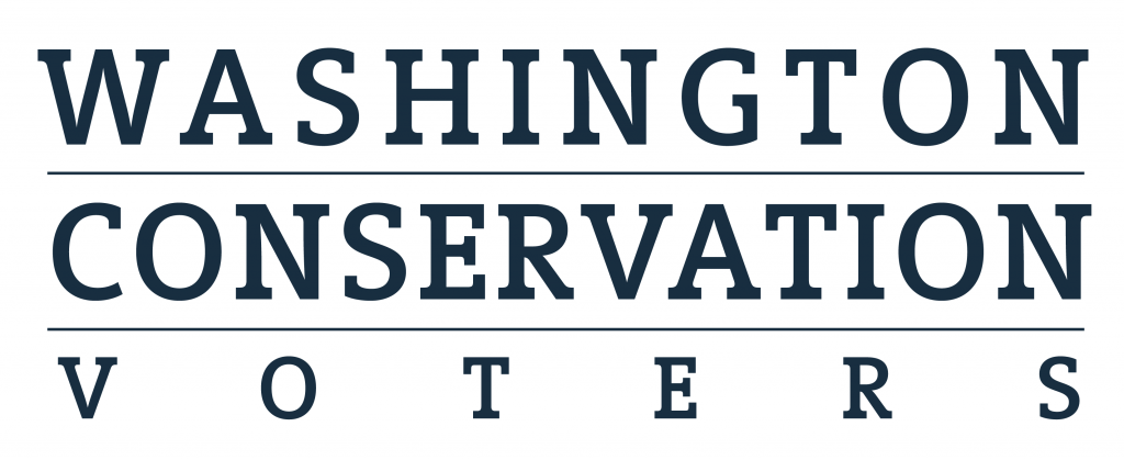 Washington Conservation Voters