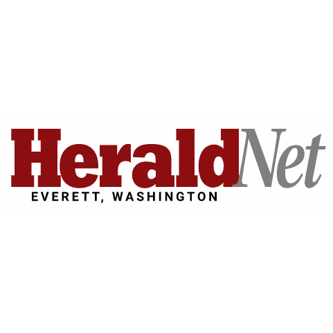 The Everett Herald