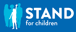 Stand With Children