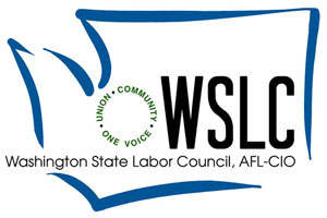 Washington State Labor Council